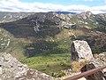 Vistas desde el Castillo de Cabañas 13.jpg