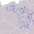 Vistula Map.png