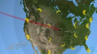 File:Visualizing the 2017 All-American Eclipse.webm