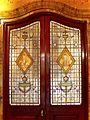Vitaux Nincheri, Maison Oscar Dufresne 11.jpg