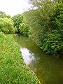Vitoria - El río Zadorra a su paso por Gamarra.jpg