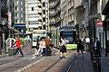 Vitoria 05 2012 EuskoTran & TUVISA bus 1840.jpg