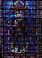 Vitrail Evêque Cathédrale de Reims 100208 1.jpg