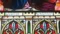 Vitrail de l'église du village (détail) Don Famille CHARLES de Dorcières.jpg