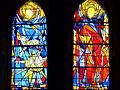 Vitraux - église Saint-Martin de Pouillon.jpg