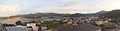 Viveiro - Panoramica - 004.jpg