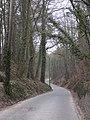 VlB Link Kleindalstr - 145811 - onroerenderfgoed.jpg