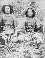 Vlach revolutionaries from Ber or Veria.jpg