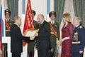 Vladimir Putin 7 November 2007-3.jpg