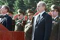 Vladimir Putin 9 May 2002-5.jpg