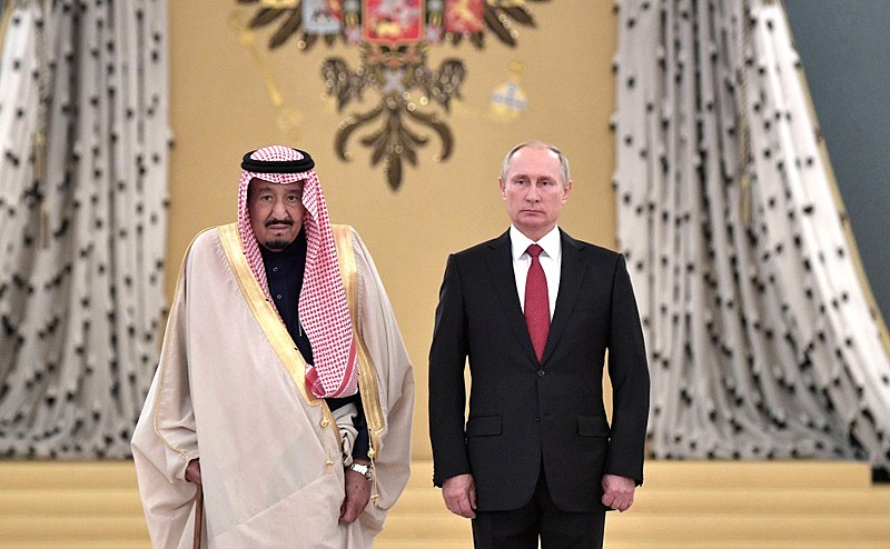 File:Vladimir Putin and Salman of Saudi Arabia (2017-10-05) 1.jpg