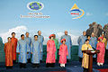 Vladimir Putin at APEC Summit in Vietnam 18-19 November 2006-14.jpg
