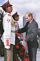 Vladimir Putin in Cuba 14-17 December 2000-10.jpg