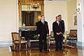 Vladimir Putin in Greece 6-9 December 2001-4.jpg