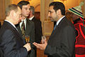 Vladimir Putin with Ahmad Zia Massoud.jpg