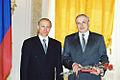 Vladimir Putin with Mikhail Kirpichnikov-1.jpg
