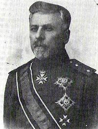 Vladimir Vazov.jpg