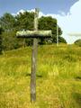 Vlakte van Waalsdorp (Waalsdorpervlakte) 2016-08-10 img. 282.png