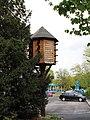 Vogelhaus 1.jpg