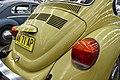 Voikswagen Beetle (15790768901).jpg
