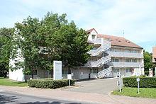Hotel Restaurant Campanile Lille Est Villeneuve D Ascq