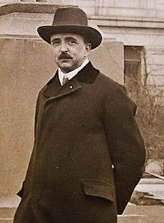 Vojtěch Preissig (1873-1944).jpg