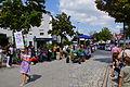 Volksfestzug 2013 Neumarkt Opf 332.JPG