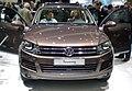 Volkswagen Touareg II.JPG