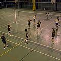 Volley SMCV-27 (2551932376).jpg