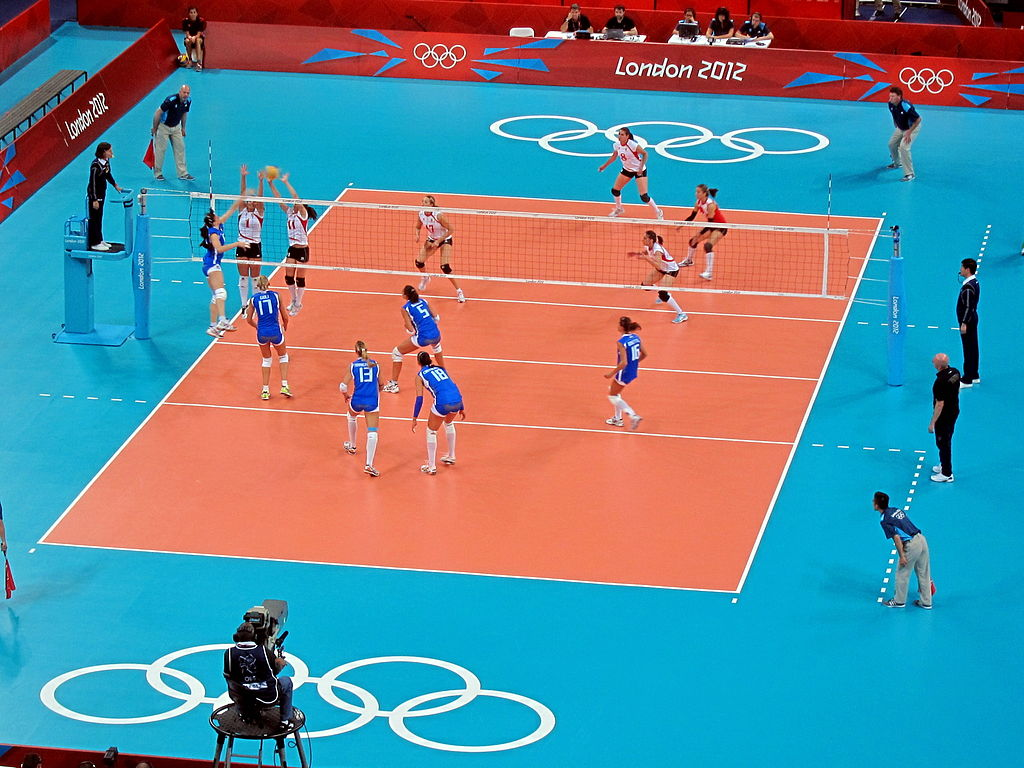 filevolleyball at the 2012 summer olympics 8440jpg
