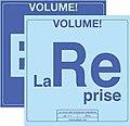 Volume ! La Reprise dans les musiques populaires.jpeg