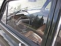 Volvo 122S Canadian interior (5679428195).jpg