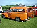 Volvo Duett Televerket (3578838717).jpg