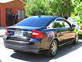 Volvo S80 3.2 2007 (15441653675).jpg