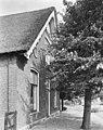 Voorgevel - Koudekerk aan den Rijn - 20127352 - RCE.jpg