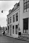 voorgevel - middelburg - 20158282 - rce
