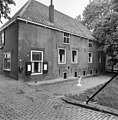 Voorgevel woonhuis (b) - Delft - 20052994 - RCE.jpg