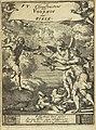 Voorhof der Ziele afbeelding door Romeyn de Hooghe 1668.jpg