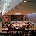 Vorarlberger Landtag - Landtagssitzung 1981 01.jpg