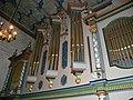Voss kyrkje orgel.jpg