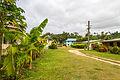 Votua Lalai Village 12.jpg