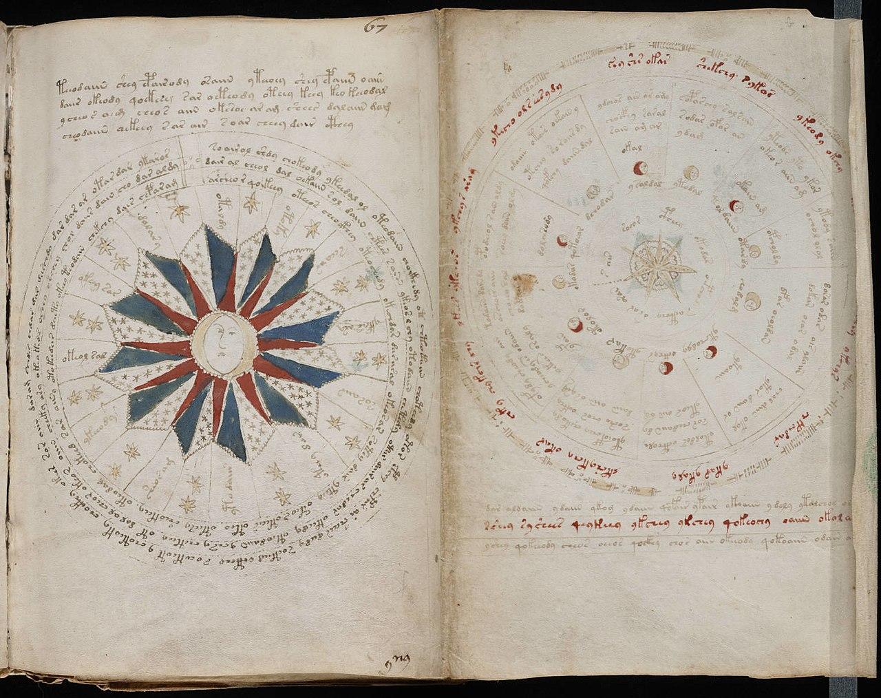 Voynich Manuscript (121).jpg