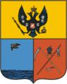Voznesensk gerb.PNG