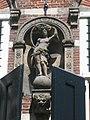 Vrouwe Fortuna Oudewater.JPG