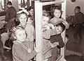 Vrtec v Radljah 1961 (2).jpg