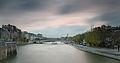 Vu du Pont de l'Archevêché 3.jpg