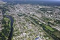Vue aérienne Vierzon.jpg