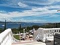 Vue depuis la Villa Belrose à Gassin.jpg