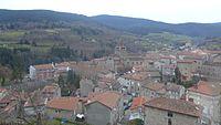 Vue générale de Saint-Sauveur-en-Rue.JPG