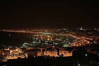 Economy of Algeria National economy of Algeria